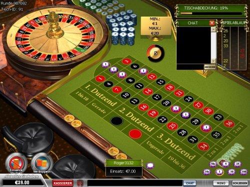 deutshe casino ohne einzahlung