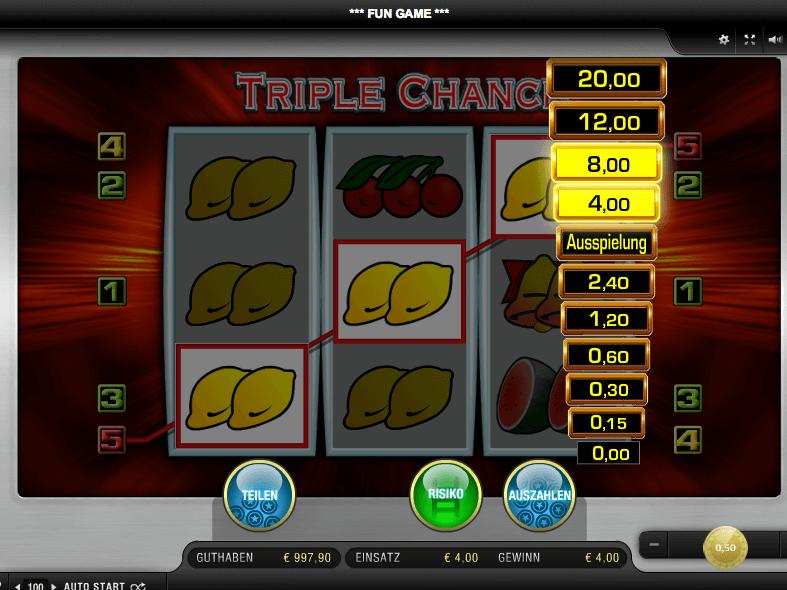 Online Casino Check Sunmaker - 43608
