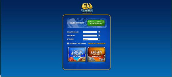 Europäisches Roulette Regeln - 54471
