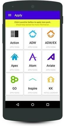 Sportwetten app - 20309