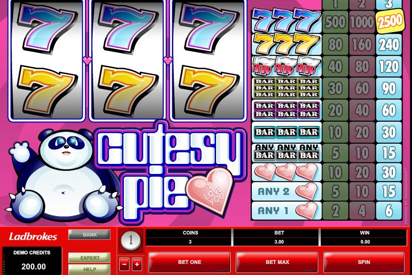 Slot online deposit ovo