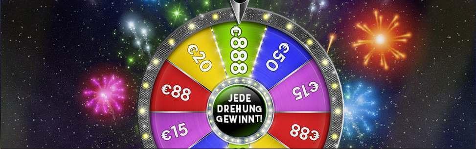Gamblejoe Forum Casino Mobil - 24528