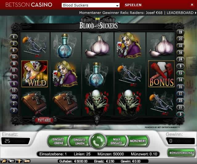 Online Automat spielen Freispiele - 91042