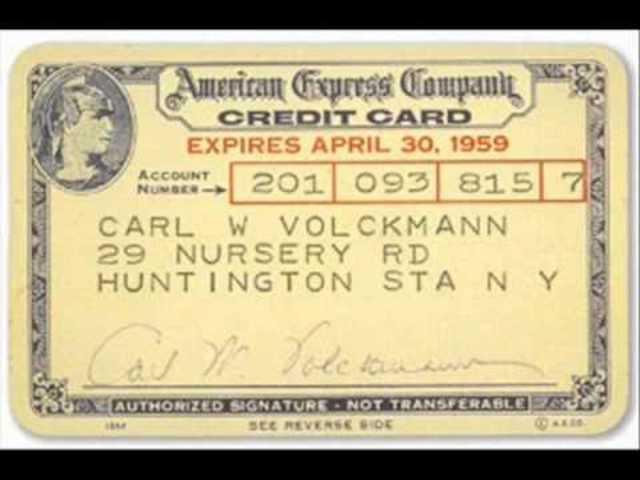 American Express Casino - 98144