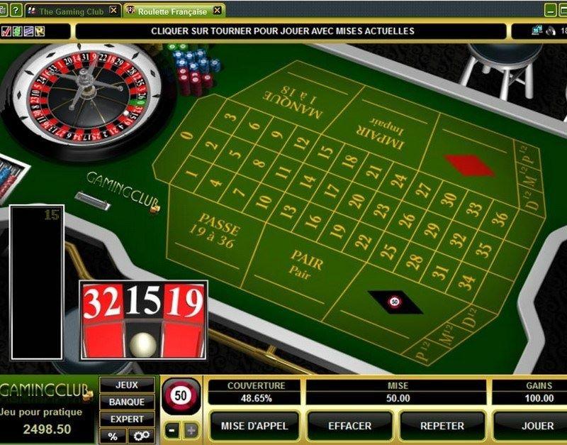 Casino mit Startguthaben - 84018