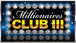 Inter Casino Echtgeld - 22061