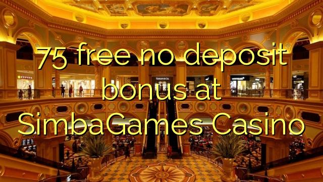 Online Casino - 11059