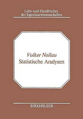 Mathematische systems - 1444
