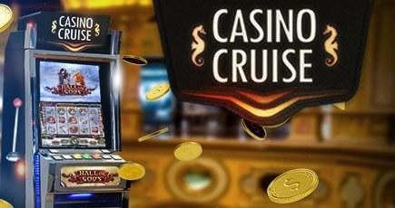 Online Casino Bonus - 24394