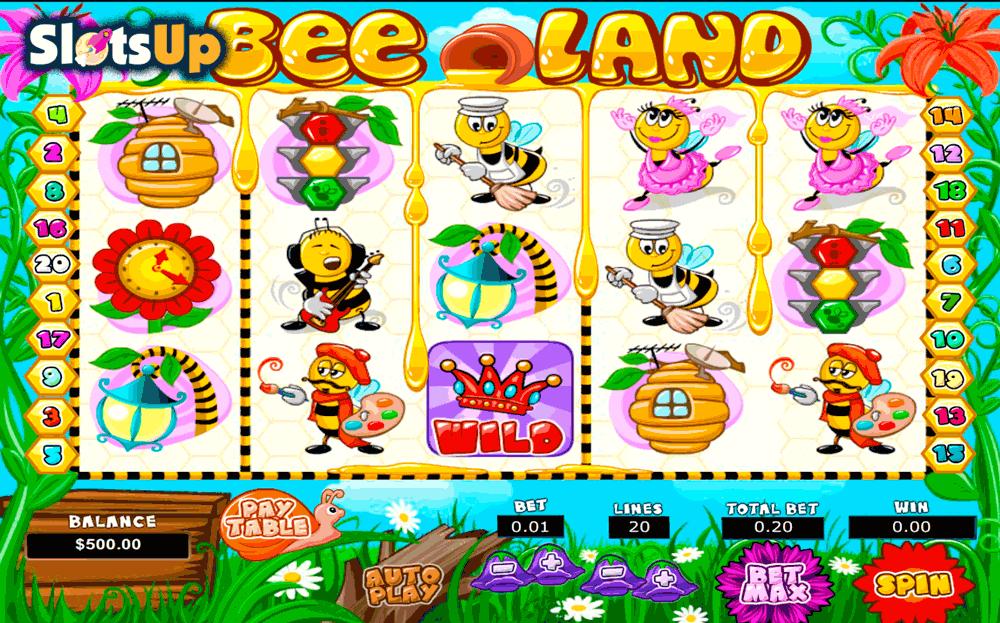 Live Casino online - 3397