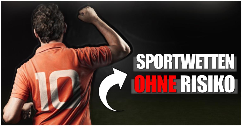 Sportwetten Strategie System - 38257