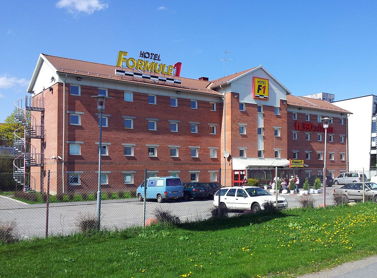Casino Deutschland Staatlich - 65492