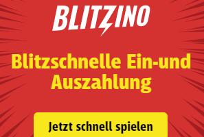 Online Casino Blocker - 91255