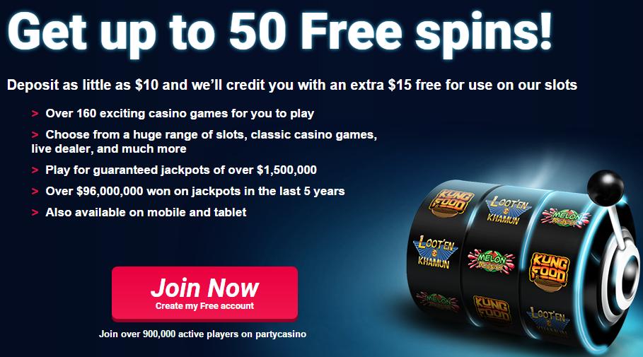 Online Casino mit Sparkasse - 79600