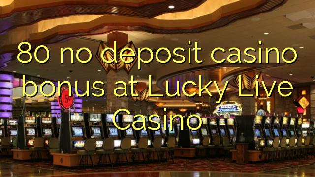 Live Casino online - 69069