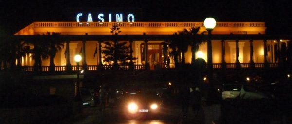 Malta Casino - 26586