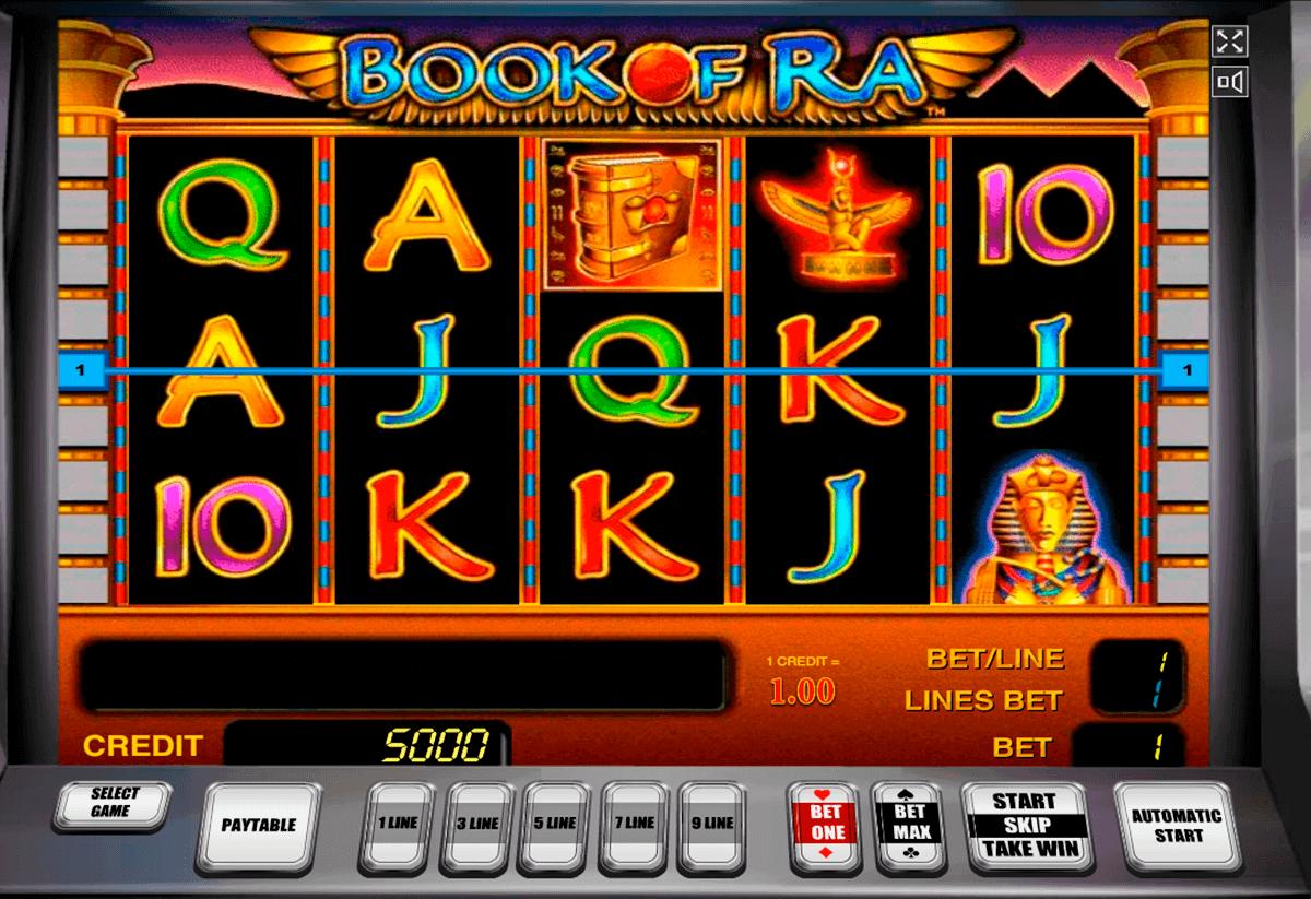 Spielvarianten Bei geldspielautomaten - 34468