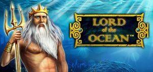 Islands Casino Lord - 95174