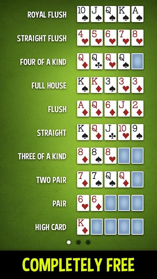 Casino Bonus auszahlen - 67676