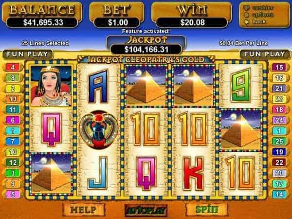 Casino 20 free - 76834