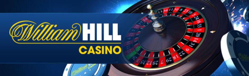 Casino Roulette seriös Interwetten - 97050