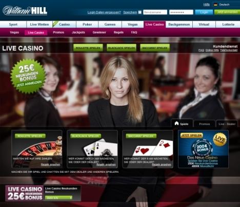 Spielanleitungen Casino mit - 41766