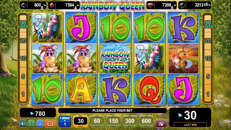 Spielautomaten spielen - 23074