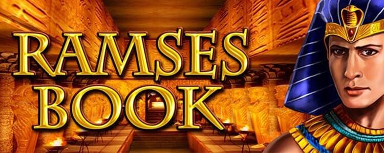 Ramses 2 gratis - 41419