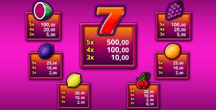 Gratis Casino - 24955