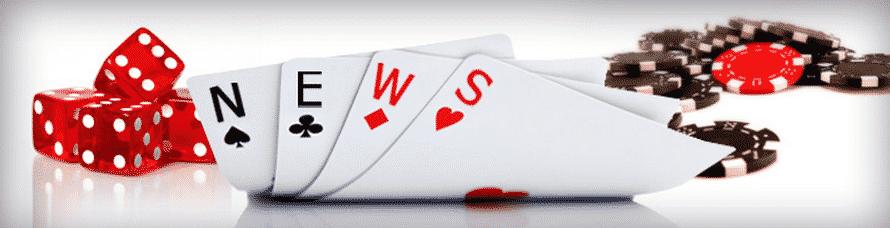 Fairstes online Casino - 42248