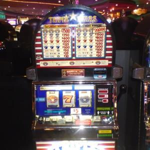 Lottogewinn Steuern Casino Resort - 15366