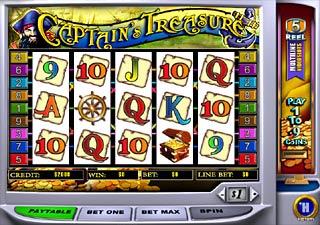 Echtes Casino - 51823