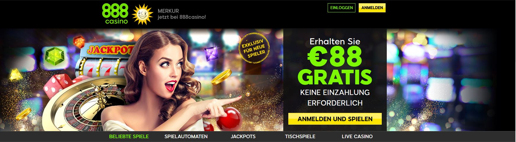 Online Casino Blackjack - 15831