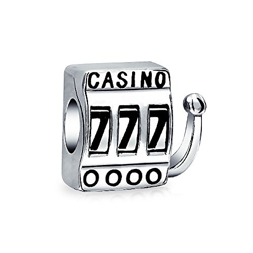 Live Casino online - 29301