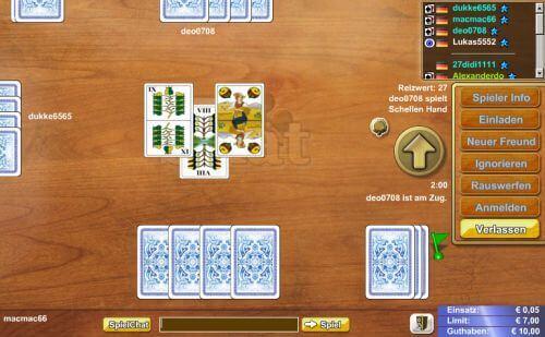 Spielvarianten Bei geldspielautomaten - 40442
