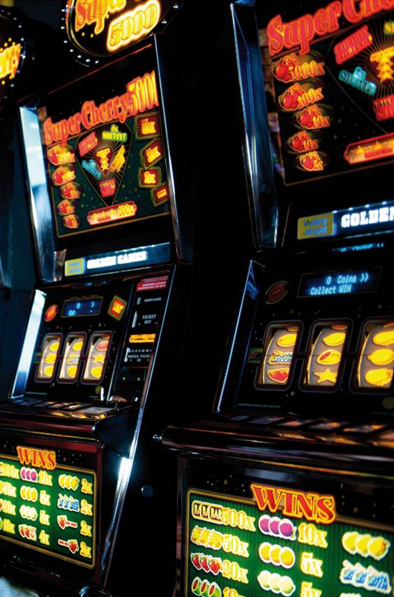 Alle online Casinos Liste - 44807
