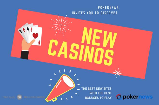 Pokernews Live - 52707