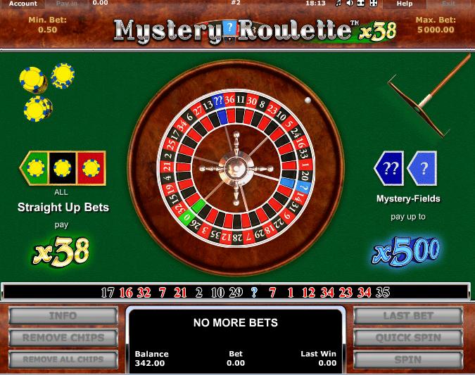 Spielautomaten online Gratis - 97663