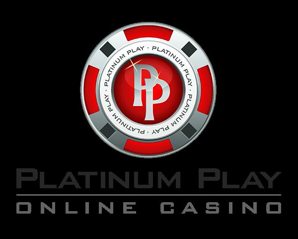 Spielbank Automatenspiel Platinum - 13826