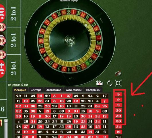 Spielsysteme Bundesliga Rembrandt Casino - 43100