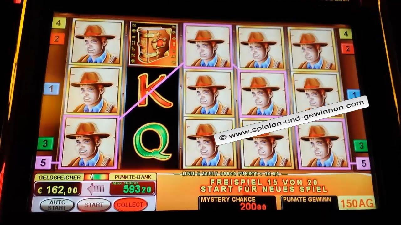 Casino Event Wie - 80656