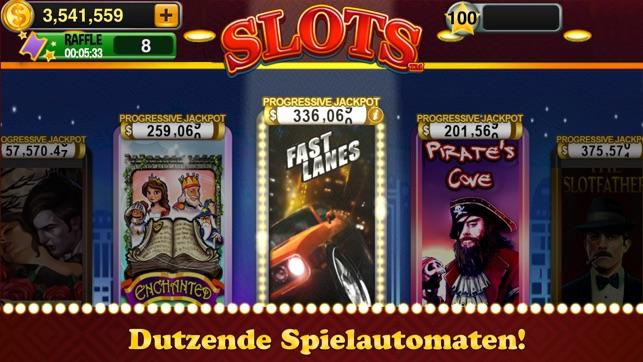 Lottoland app Ios Themen - 86909