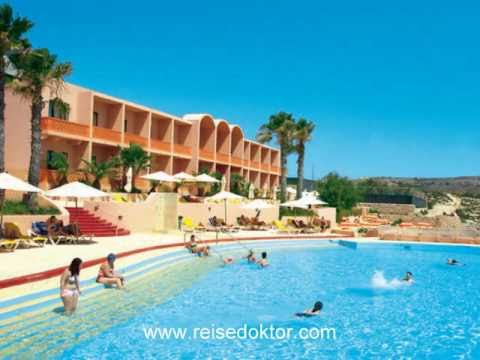 Casino auf Malta Schmitts - 79098