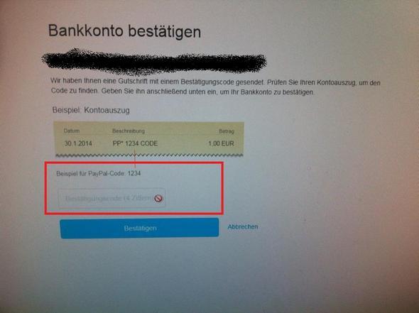 Online Casino mit - 41933