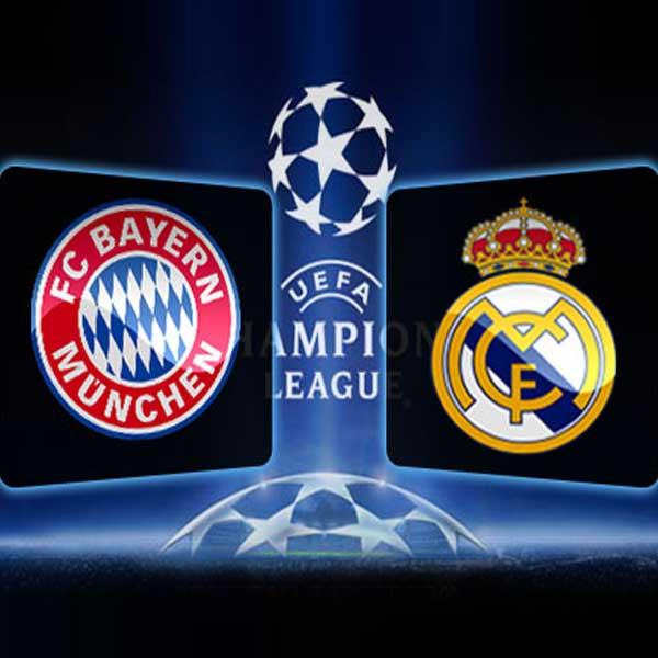 Fußball Wetten - 83951