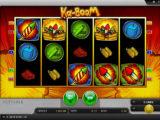 Party Casino Ka Boom - 71050