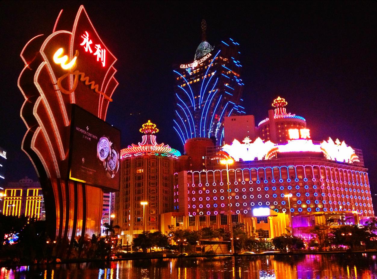 Online Casino Blackjack - 28352