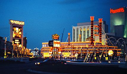Deutscher im Casino Helsingør - 20415
