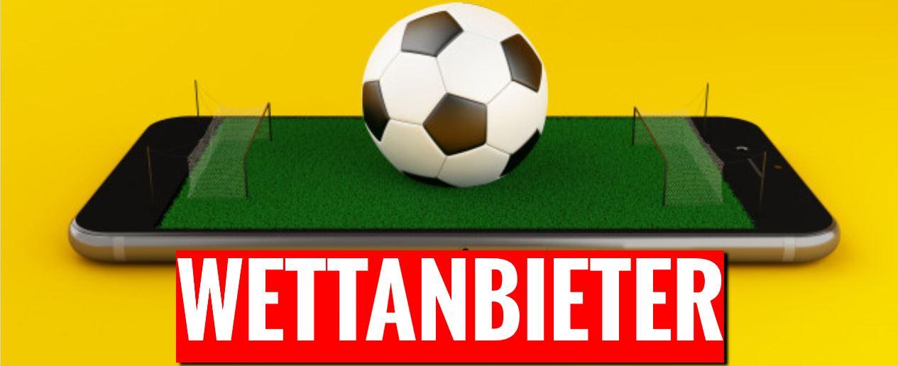 Sportwetten Niederlande Erlaubt Spielautomaten - 51644