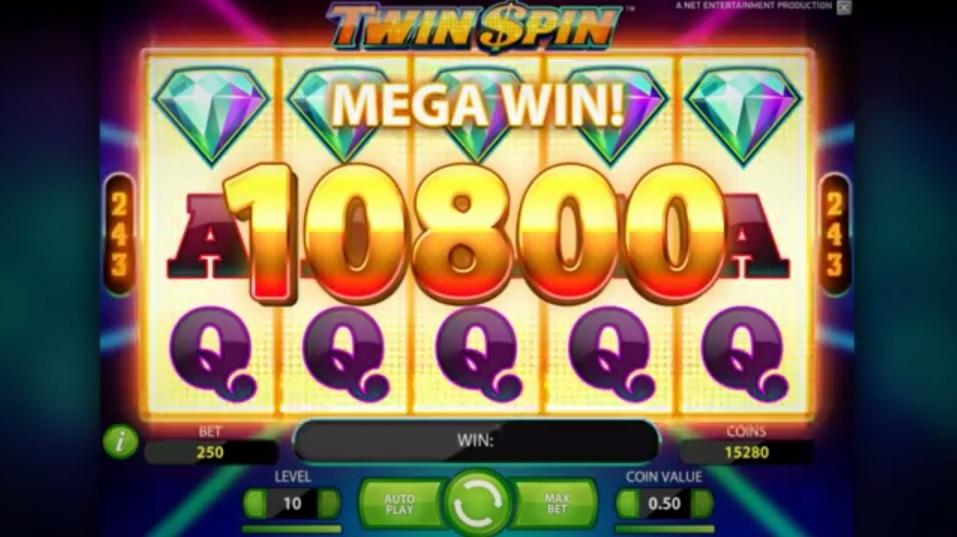 Live Casino Schweiz - 63713